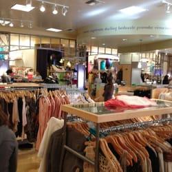 33ce5e4fea8e Windsor Fashions - CLOSED - 24 Reviews - Women's Clothing - 81 ...