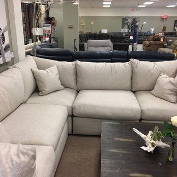 Photo Of Value City Furniture   Mishawaka, IN, United States