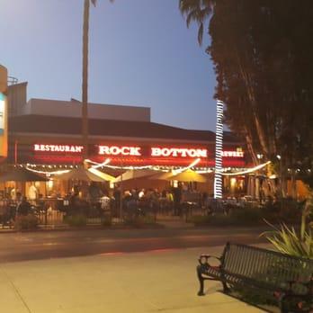 The Pruneyard Shopping Center - 36 Photos & 49 Reviews - Shopping ...