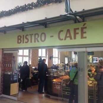 Dating cafe schweiz