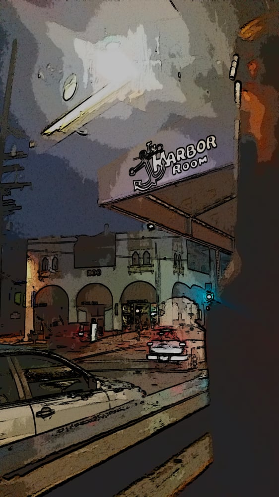 """playa del rey chat rooms Photo of the harbor room - playa del rey, ca, united states by chelsy w see all 14 photos """"this place is definitely one of my favorite dive bars in playa and the atmosphere is just plain cool"""" in 15 reviews."""