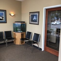 Hamby Chiropractic Chiropractors 6716 Madison Ave Fair Oaks Ca
