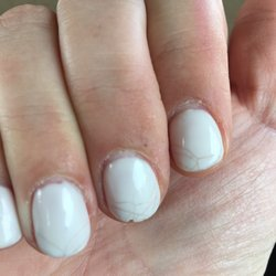 Nail design nail salons 8880 s howell ave oak creek wi photo of nail design oak creek wi united states this is my prinsesfo Choice Image
