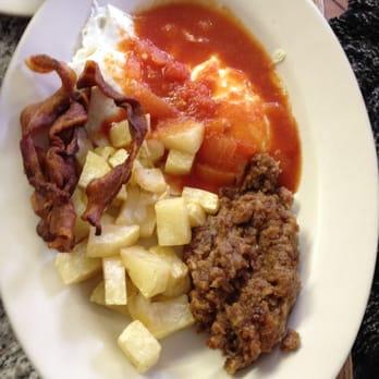 Mendez Cafe - Bexar - San Antonio - Texas - placesearch.co