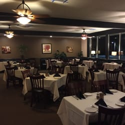Photo Of The Meadows Restaurant Castro Valley Ca United States