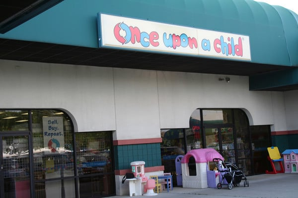 Once Upon A Child - Columbus, OH. likes. Once Upon A Child buys and sells gently used kids clothing, toys, and baby gear. Shop & sell at our 5.