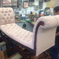 Superb Photo Of Abbas Upholstery U0026 Design   San Diego, CA, United States