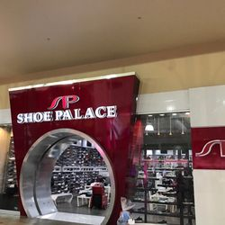 1ba88448f Shoe Palace - 20 Reviews - Shoe Stores - 1 Mills Cir