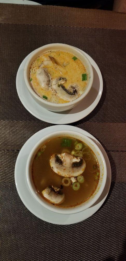 Gummlai Thai