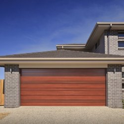 Merveilleux Photo Of Best Garage Door Repair Tacoma   Tacoma, WA, United States. Custom