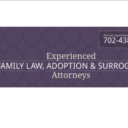 Kunin law group get quote divorce family law 3551 e bonanza photo of kunin law group las vegas nv united states put our solutioingenieria Images