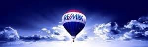 Marisol Tijerina-RE/MAX Professionals   8200 W Grandridge Blvd, Kennewick, WA, 99336   +1 (509) 591-5868