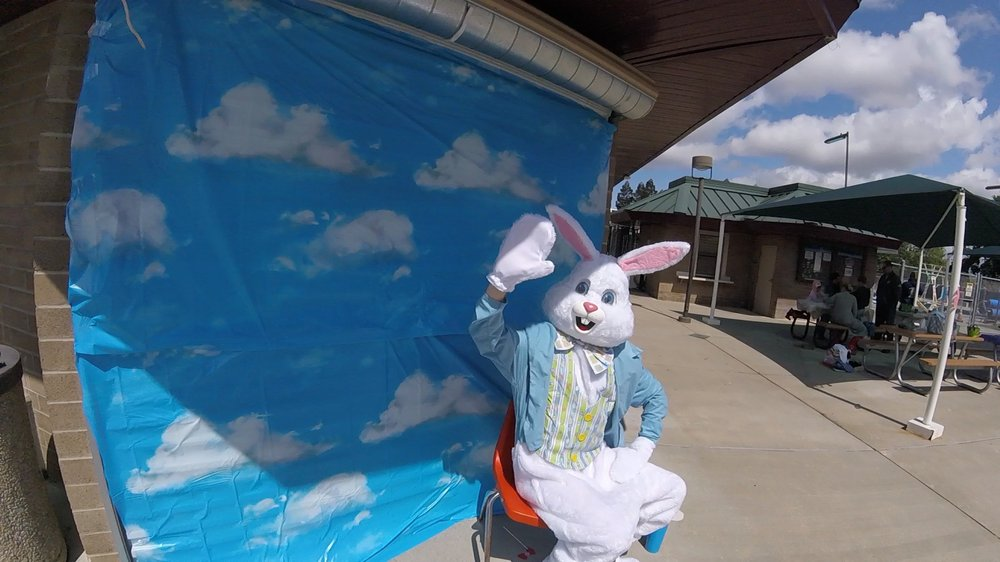 Walter graham aquatic center 20 photos 21 reviews - Vacaville swimming pool vacaville ca ...