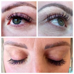 07e68c7877b Top 10 Best Eyelash Extensions in Fort Worth, TX - Last Updated July ...
