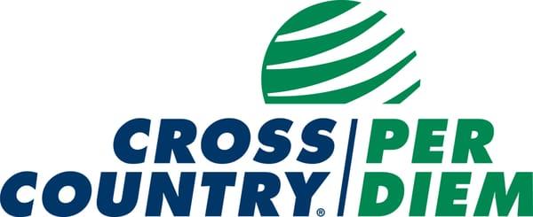 Cross Country Per Diem Employment Agencies 6551 Park Of Commerce Blvd Boca Raton Fl