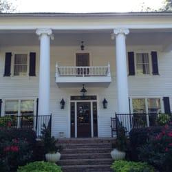Photo Of Carl House Auburn Ga United States