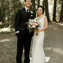 Photo Of Dreams On A Dime Events Weddings San Francisco Ca United