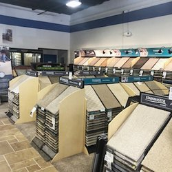 Photo of Flooring 101 - Simi Valley - Simi Valley, CA, United States