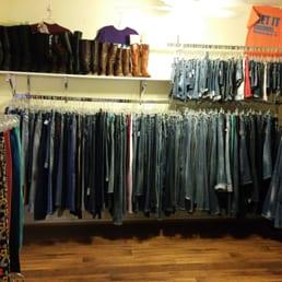 Photo Of Karma   Wichita Falls, TX, United States. Jean Room.