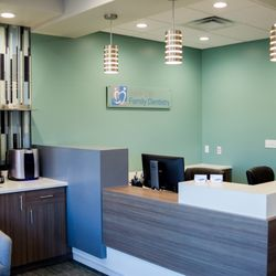 Photo Of Belle City Family Dentistry   Mount Pleasant, WI, United States