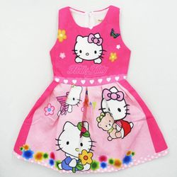 f59488cb32 Hello Kitty · Fashion