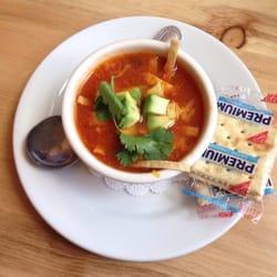 Soup Kitchen Tempe Az
