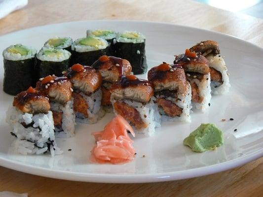 Shogun japanese cuisine lukket japansk 1930 columbia - Shogun japanese cuisine ...