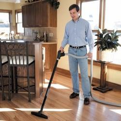 Swiss Boy Vacuums Appliances Amp Repair 305 N 200th W