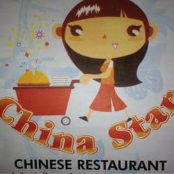 Chinese Restaurant Land O Lakes