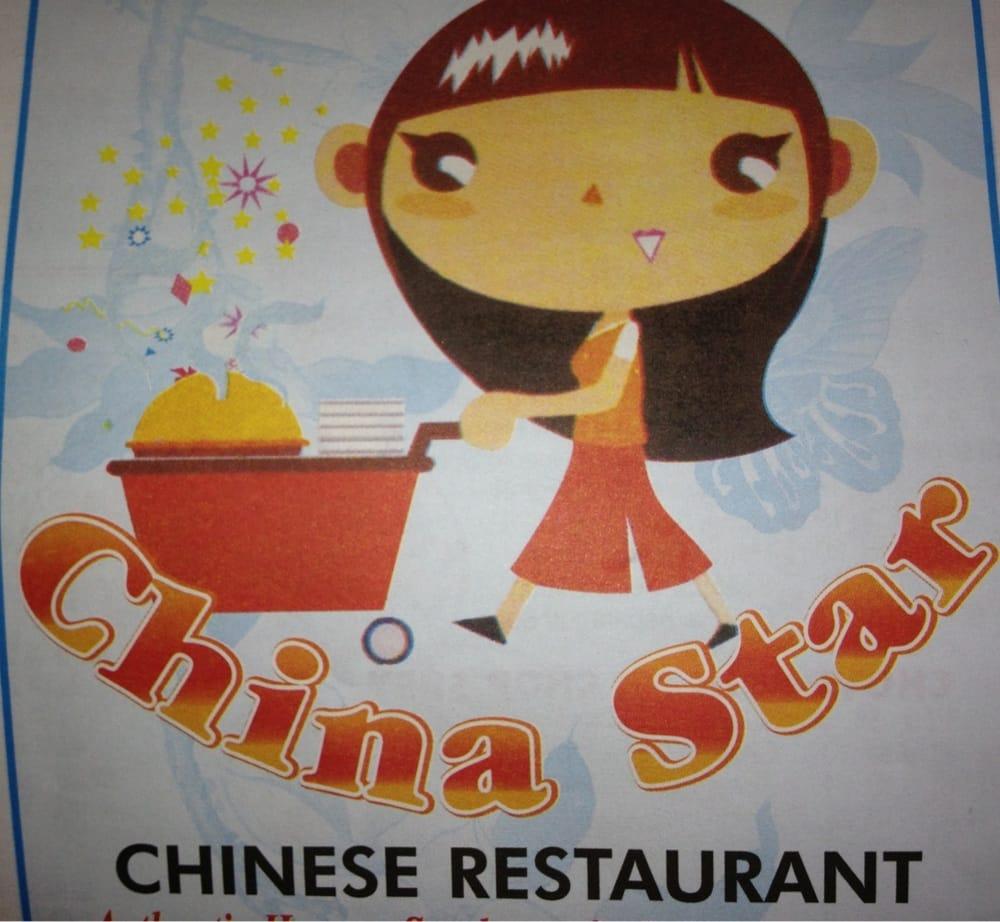 Chinese Food Land O Lakes Blvd