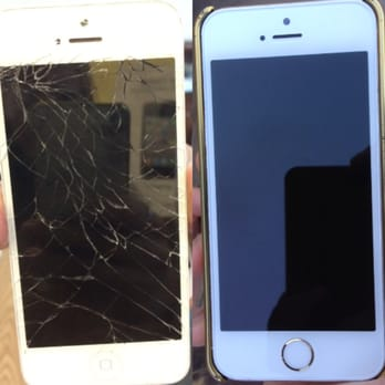 Iphone Screen Repair Fullerton