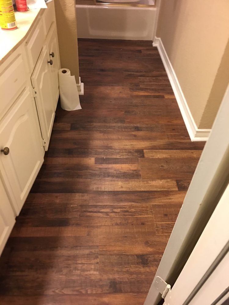 Texas Best Flooring Company 121 Photos 20 Reviews 1717 Mckinney Ave Dallas Tx Phone Number Yelp