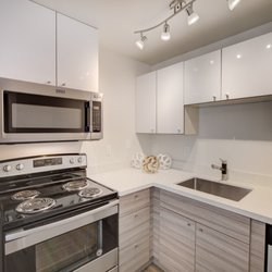 Pius Kitchen Bath 2019 All You Need To Know Before You Go With