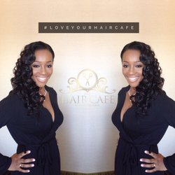 The hair cafe 117 photos 72 reviews hair extensions 7201 photo of the hair cafe rancho cucamonga ca united states wedding pmusecretfo Image collections