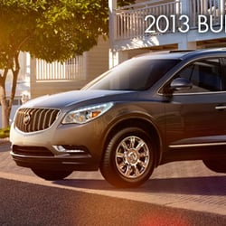 Alpine Buick GMC Reviews Car Dealers W Tufts Ave - Buick denver