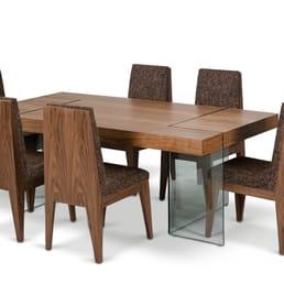Photo Of Paramus Furniture And Dinettes Nj United States Aura