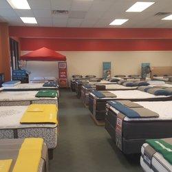 mattress firm redmill commons 10 photos mattresses 1169 nimmo