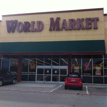 home decor stores plano tx world market 32 reviews home decor 1201 n central 12616