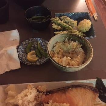Wasai Japanese Kitchen 57 Photos 30 Reviews Japanese 9 15