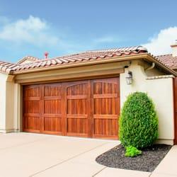Photo Of RW Garage Doors   Hayward, CA, United States