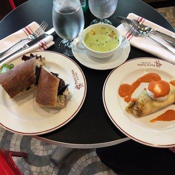 Best Restaurants In Columbia Md Yelp