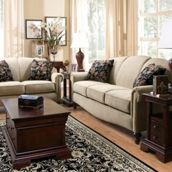 Photo Of Grand Furniture   Newport News, VA, United States
