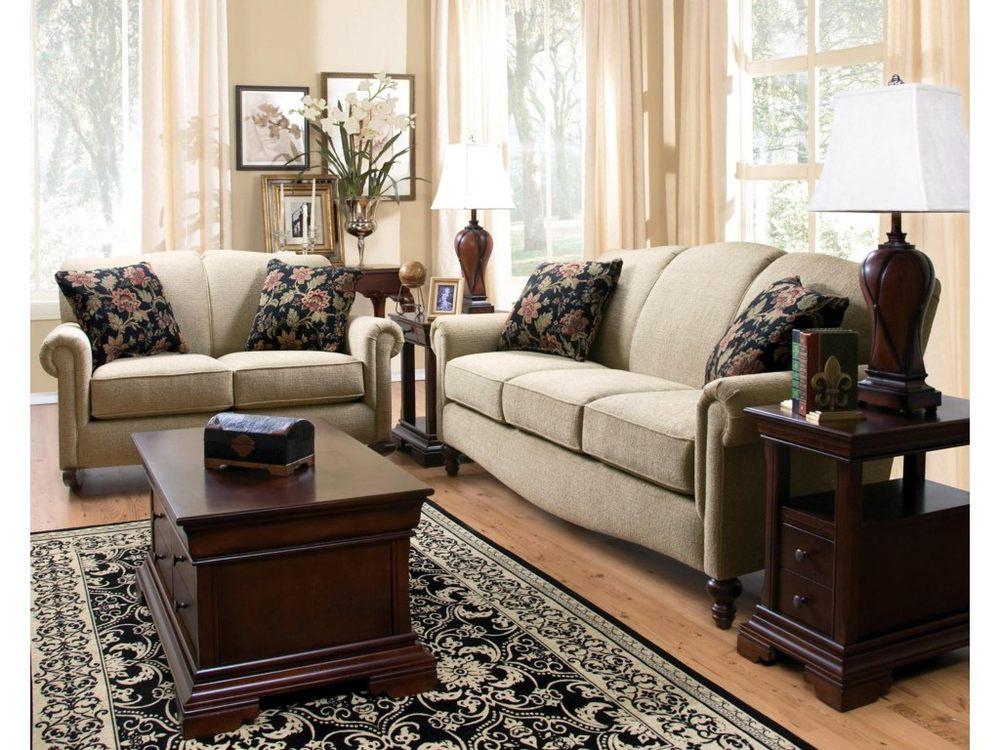 Grand Furniture   Furniture Stores   12097 Jefferson Ave, Newport News, VA    Phone Number   Yelp