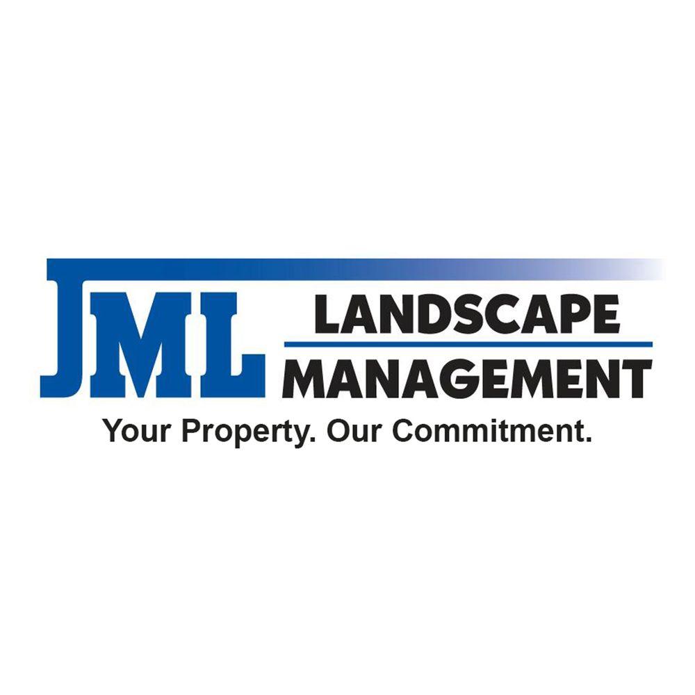 JML Landscape Management: 978 Route 910, Pittsburgh, PA