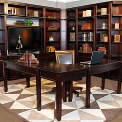 Photo Of Mor Furniture For Less   Albuquerque, NM, United States. Boston  Home