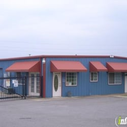 Photo Of Best Self Storage Murfreesboro Tn United States