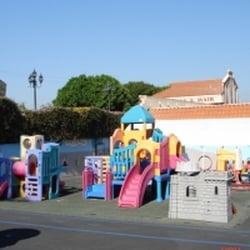 preschool torrance ca coastal preschool preschools 4172 pacific coast 475