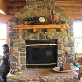 Photo of Log Cabin Bed   Breakfast   Prescott  AZ  United States. Log Cabin Bed   Breakfast   14 Photos   Hotels   3155 N State Rte