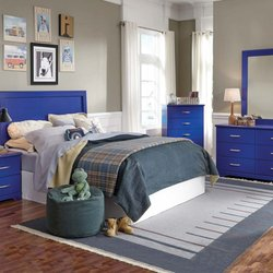American Freight Bedroom Set. Photo of American Freight Furniture and Mattress  Morrow GA United States children s 27 Photos