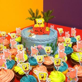 photo of abc baking cake decorating supplies phoenix az united states got - Abc Cake Decorating